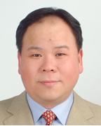 黄庆源-管理类
